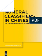 260655560-Numeral-Classifiers-in-Chinese.pdf