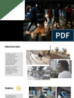 riki.pdf
