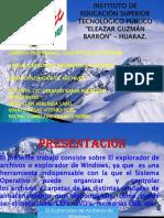 TRABAJO DE INFORMATICA.pptx