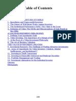 Pages From Margin of Safety_ Risk-Averse v - Seth a. Klarman
