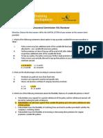 STD-InsCom-VUL-Reviewer-2019-0121.pdf