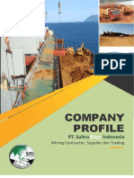 company profile eng rhs