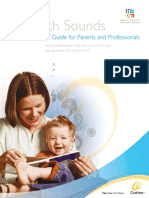 Speech Sounds - A Guide for Parents and Professionals.pdf