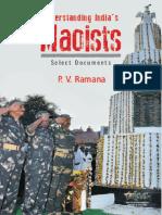 Understanding India's Maoist - P.V. Ramanna (book).pdf