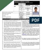 AAI Admitcard (1)