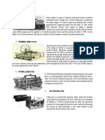 Inventions (industrial).docx
