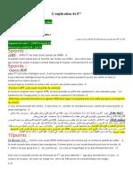 L'explication de F7.docx