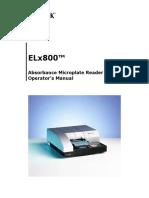 BTK003_EN-ELx800_Op_Man_Rev_N2.pdf