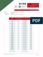 Precios_Publiprinters_08-10-2018.pdf