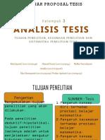 SEMINAR PROPOSAL TESIS.pptx