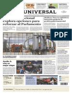 portada_deu_20190814.pdf