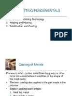 FALLSEM2019-20_MEE1007_ETH_VL2019201005192_Reference_Material_II_11-Jul-2019_Fundamental_of_Metal_Casting.ppt