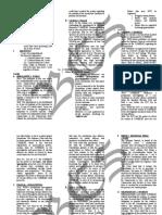 Art 9 COMELEC.pdf