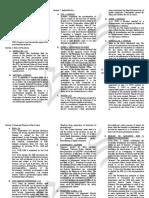 Consti Art 9 Common Provisions & CSC.pdf
