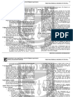 Intro to Law Reviewer 2012.pdf