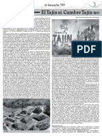 HEIRAS El Tajin si.pdf