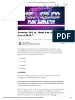 (3) Preactor APS vs. Plant Simulation Round II of II _ LinkedIn