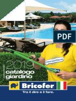 catalogo-primavera-estate.pdf