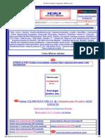 Diseño de antenas y diagramas XE3RLR Javier.pdf
