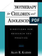 Alan E. Kazdin-Psychotherapy for Children and Adolescent.pdf