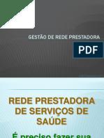 GESTÃO DE REDE PRESTADORA.pdf