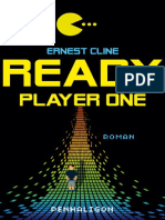 Epdf.pub Ready Player One