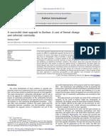 1-s2.0-S0197397513000490-main (1).pdf