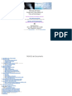 BioEnergía del Plasma _ Nano Materia_ Gans, Ormus. - Documentos de Google.pdf
