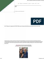 129947323-_Que-es-PSYCH-K-_-Eva-Sandoval-pdf (1).pdf