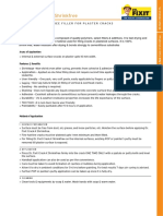 Dr Fixit CrackXShrinkfree_TDS_162_1.pdf