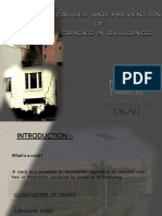 causes-and-prevention-of-cracks-in-building.pdf