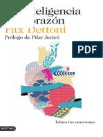 La_inteligencia_del_corazon-Pax Detoni.pdf