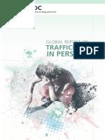 GLOTIP_2014_full_report.pdf