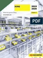 Br General Catalog Chapter d Pallet Racking Systems en PDF Dam Download Pt 15751 Data