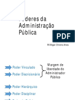 Administrativo Aula 06 - Poderes.pdf