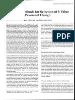 1505-015.pdf