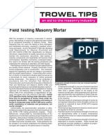 is242-field-testing-masonry-mortar.pdf