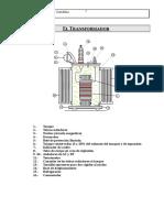 43046- Electrotecnia -Transformadores.doc