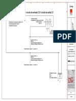 101 1475 EL DRW 1008 BT Unifilar Cajas Agrupacion Ed5