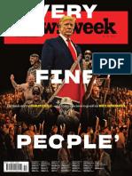 Newsweek 20190802 Newsweek INTL