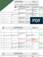 Planeacion  de Clases  tecno-infor 2.docx