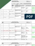 Planeacion  de Clases  tecno-infor 1-2