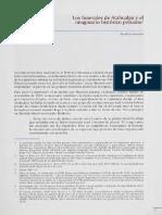 nanda leonardini montero.pdf