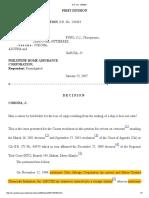 Cebu Salvage vs Phil Home Insurance