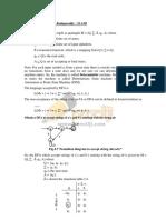 atomata notes