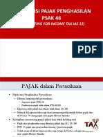 Akuntansi PPh-Bahan Kuliah.ppt