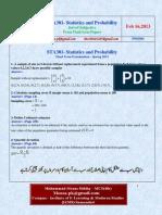 STA301FinaltermsolvedsubjectivewithreferencebyMoaaz.pdf
