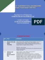 SM-II PPT.pdf