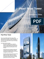 SOM_Chicago_Pearl River.pdf