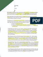 Highway Engineering.pdf
